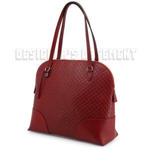 Gucci Bags - GUCCI Micro GUCCISSIMA tall medium BREE Dome Bag
